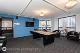 440 Wabash Avenue - Photo 27