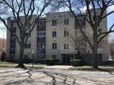 627 Ridge Road - Photo 1