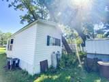 5-106 Woodhaven Drive - Photo 14