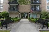 424 Park Avenue - Photo 1