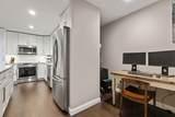 424 Park Avenue - Photo 9