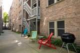 1130 Washington Boulevard - Photo 29