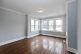446 101st Street - Photo 3