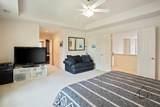 312 Rivershire Court - Photo 20