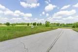 10006 Saint Andrews Drive - Photo 3
