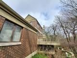 1213 Hawthorne Court - Photo 2
