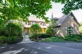 14639 Crabapple Drive - Photo 1