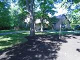 14639 Crabapple Drive - Photo 2