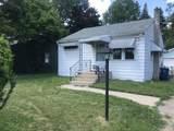 10138 Mclean Avenue - Photo 1