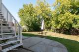 1422 Spring Valley Drive - Photo 20