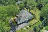 255 Hawthorne Road - Photo 40