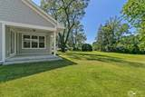 255 Hawthorne Road - Photo 42