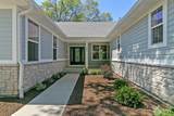 255 Hawthorne Road - Photo 44