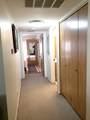 585 Williamsburg Court - Photo 2