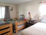 585 Williamsburg Court - Photo 7