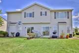 3201 Ronan Drive - Photo 30