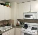 247 Chestnut Street - Photo 5