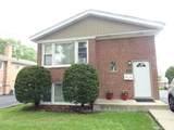 14929 Cleveland Avenue - Photo 1