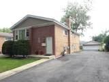 14929 Cleveland Avenue - Photo 2