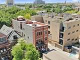 2140 Schiller Street - Photo 1