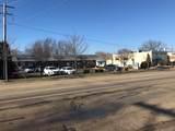 260-270 State Street - Photo 1