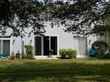 17829 Salisbury Drive - Photo 16