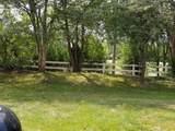 17829 Salisbury Drive - Photo 17