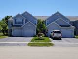 17829 Salisbury Drive - Photo 18