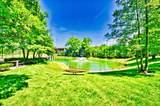 9715 Woods Drive - Photo 23