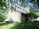 400 Des Moines Lane - Photo 3