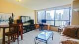 405 Wabash Avenue - Photo 9