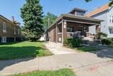 8450 Marquette Avenue - Photo 1
