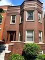 3709 Bosworth Avenue - Photo 1