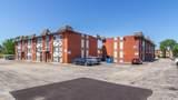 9502 Glenlake Avenue - Photo 1