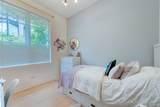 1237 Cottage Place - Photo 22