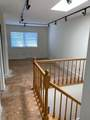 7002 Lorel Avenue - Photo 11