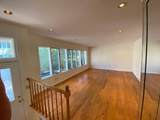 7002 Lorel Avenue - Photo 3