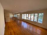 7002 Lorel Avenue - Photo 4