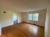 7002 Lorel Avenue - Photo 7