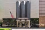 777 Michigan Avenue - Photo 3
