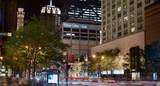 777 Michigan Avenue - Photo 4