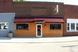 165 Si Johnson Avenue - Photo 1