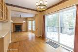 1833 Sunset Ridge Road - Photo 7