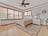 4926 Fairfield Avenue - Photo 16