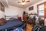 2627 Bosworth Avenue - Photo 37