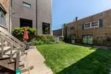 2627 Bosworth Avenue - Photo 42