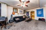 2627 Bosworth Avenue - Photo 6