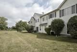 10854 Cape Cod Lane - Photo 13