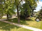11717 Laramie Avenue - Photo 10