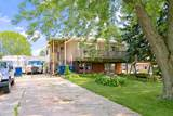 11717 Laramie Avenue - Photo 18
